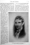 Colby Alumnus: George Dana Boardman (1930)