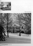 Colby Alumnus: Photo Spread (Winter 1970), part 3 of 3 by Irving Faunce '69 and Colby College