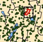 Maine Public Water Supplies