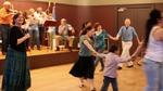 Cindy LaRock: Danse, Musique et Culture