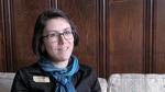 Jacynthe Blais Jacques: Jacynthe et Les Troubadours