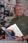 Professor David Firmage, Department of Biology and Environmental Studies