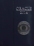 The Colby Oracle 2014 by Colby College