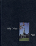 The Colby Oracle 2004 by Colby College