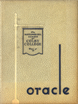 The Colby Oracle 1950 by Colby College