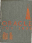 The Colby Oracle 1938