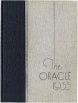 The Colby Oracle 1933