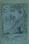 The Colby Oracle 1885 by Colby College