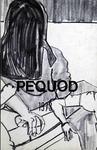 Pequod (1973)