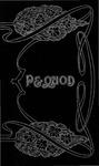 Pequod (1974)