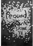 Pequod (Spring 1978)
