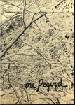 Pequod (Fall 1979)