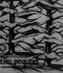 Pequod (Spring 1983)