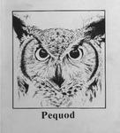 Pequod (Fall 1985)