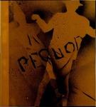 Pequod (Spring 1986)