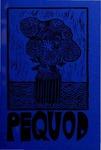 Pequod (Spring 1988)