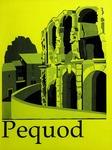 Pequod (Spring 1989)