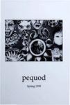 Pequod (Spring 1999)