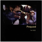 Pequod (Fall 2005) by Colby College