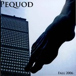 Pequod (Fall 2006) by Colby College
