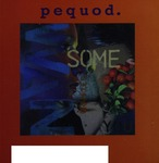 Pequod (Spring 2006) by Colby College