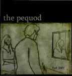 Pequod (Fall 2007) by Colby College