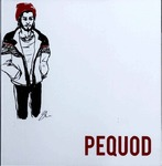 Pequod (Fall 2014) by Colby College