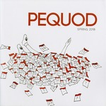 Pequod (Spring 2018) by Colby College