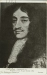 03a. Charles II (Front)