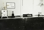 10. Physics Room