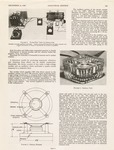 31b. The Supersonic Oscillator (Page 2)
