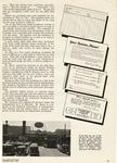 34b. Colloidal Graphite (Page 2)