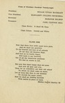 32d. Houlton Class of '28 Commencement (Page 4)