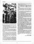 21. Bern Porter Profile
