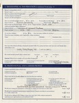 23b. Colby Alumnus Survey (Page 2)