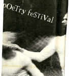 The Eternal Poetry Festival (61 minutes) by Bern Porter and Mark Melnicove