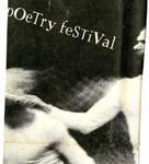 The Eternal Poetry Festival