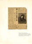 37. Visit with Professor Hiroshi Honda