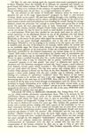 01b. A Letter - September, 1967 (Page 2)