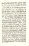 01c. A Letter - September, 1967 (Page 3)