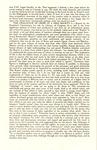 01d. A Letter - September, 1967 (Page 4)
