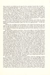 02c. A Letter - November, 1967 (Page 3) by Bern Porter and John G. Moore