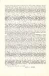 02d. A Letter - November, 1967 (Page 4)