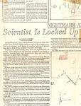 05. Scientist Is Locked Up