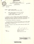 06. Psychiatric Examination of Bern