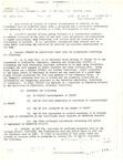 08. Psychiatric Evaluation of Bern