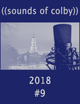 A Public View: Music and Belonging for the Colby Lacrosse Team by Justin Huber